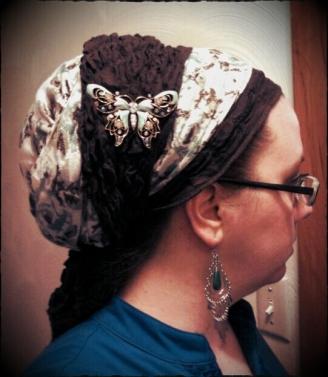 wrapunzel lady wrap star mary