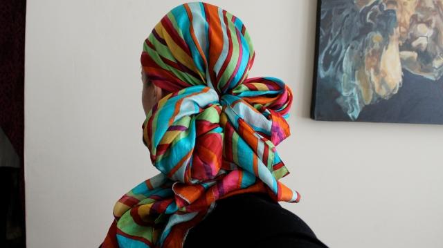 andrea grinberg wrapunzel rainbow silk