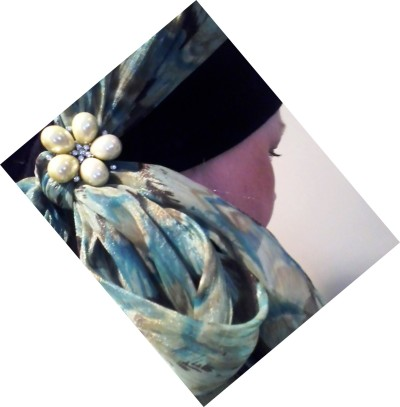 bejeweled pix