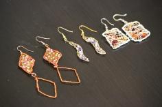 andrea grinberg wrapunzel batsheva jewellery tichel tiara