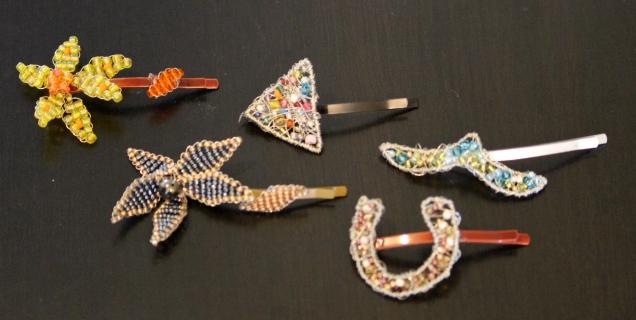 andrea grinberg wrapunzel batsheva jewellery