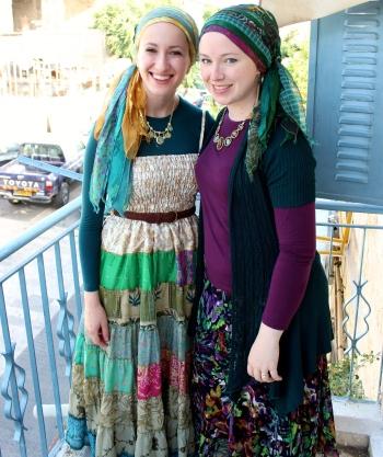 Pashmina The Wrapunzel Blog