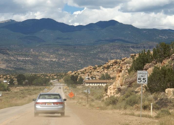 roadtrip (1)