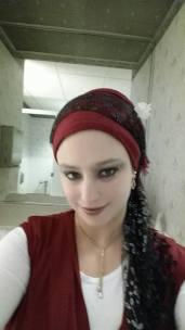 Amira N. Silver