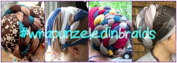 banner braids