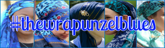 bluesbanner-wrapunzel3
