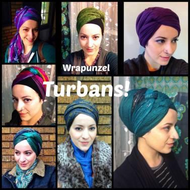 rachels-turbans-wrapunzel