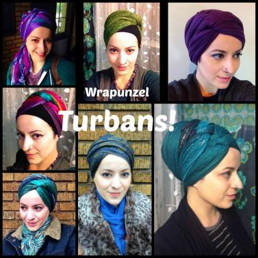 rachels-turbans-wrapunzel